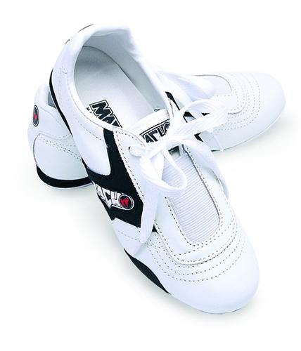 Macho Classic Shoes *CLOSEOUT*